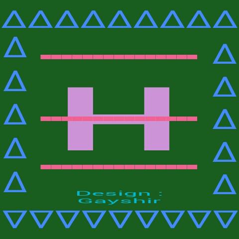 h(n)k_04-20-10.08.31.JPEG