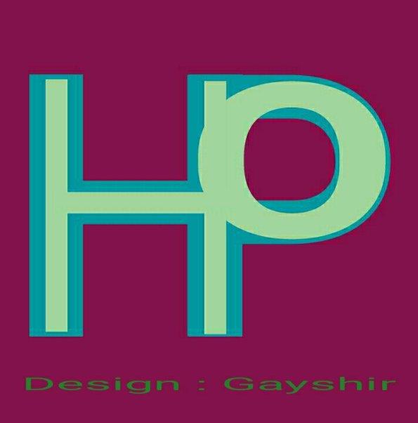 hpod_06-20-09-1057691866693997962029970366.jpeg