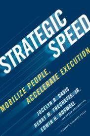 StrategicSpeed cover1