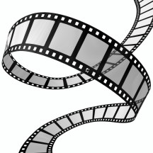 Helping Clients with Video