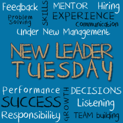 newleadertuesdaygraphic