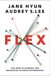 cover Flex