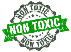 NonToxic Label