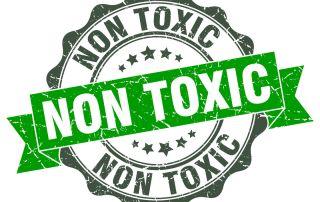 NonToxic Label