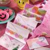 card e1612370484160