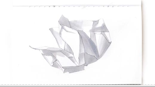image 41
