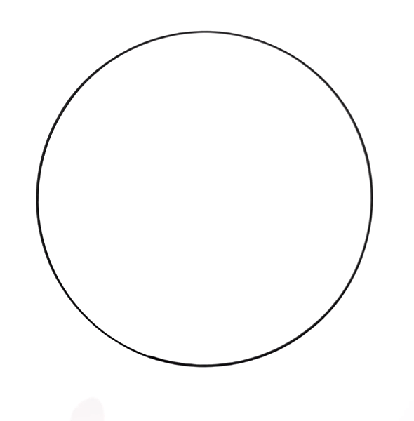 How To Draw A Globe 1 10 screenshot