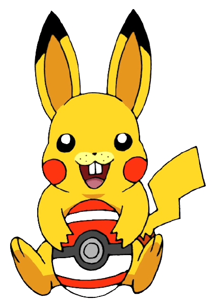 How to Draw Pikachu Pokemon Easter 9 25 screenshot removebg preview
