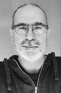 Nicolas Monterrat