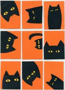 Peek-a-boo-cats-738x1024