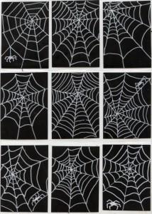 Spiderweb-ATCs-731x1024