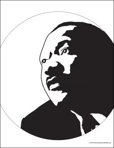 MLK Filter diagram