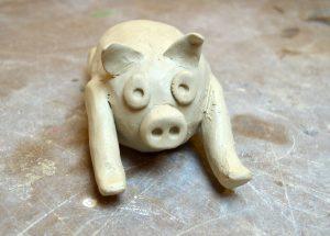pig15