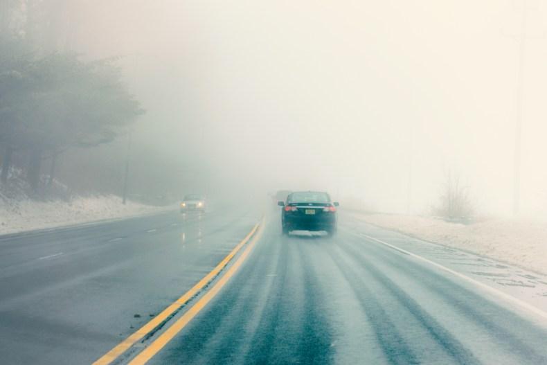 DSC_2488-Cold-Road