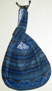 Grama's Grab Bag