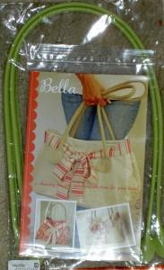 Bella Bag!