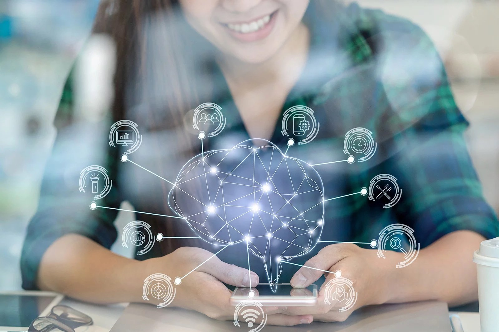 Social Artificial Intelligence