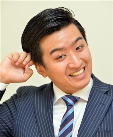 fujiikouki2