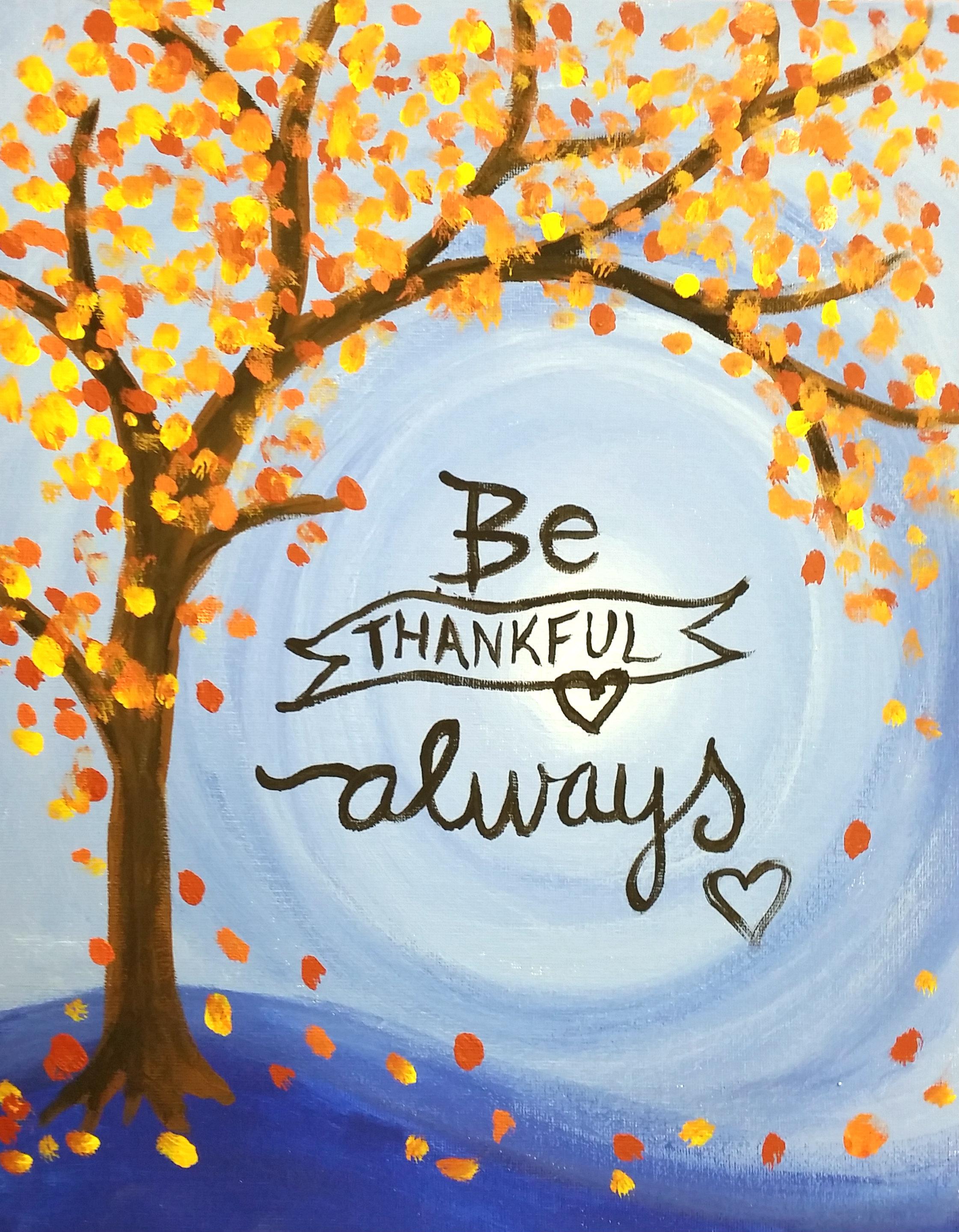 Kết quả hình ảnh cho always be thankful