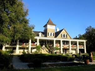 plantation-house