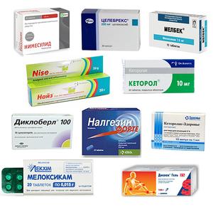 új generációs gyógyszerek pikkelysömör