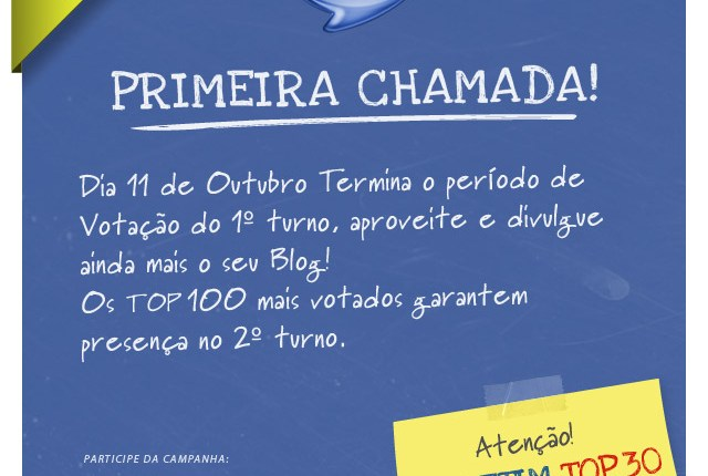 email_1_turno