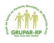 Logo Novo Grupar