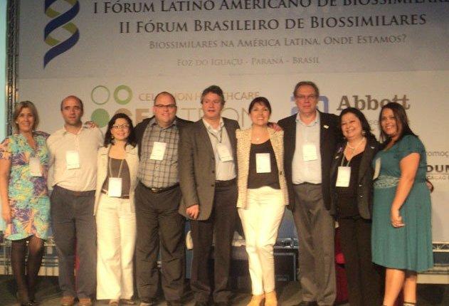 medicamentos_biossimilares_