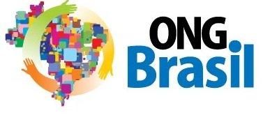 Estaremos no ONG Brasil 2011