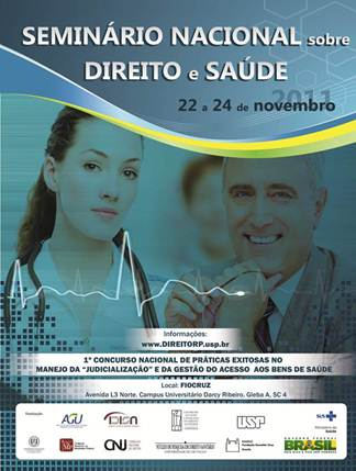 direito_e_sade