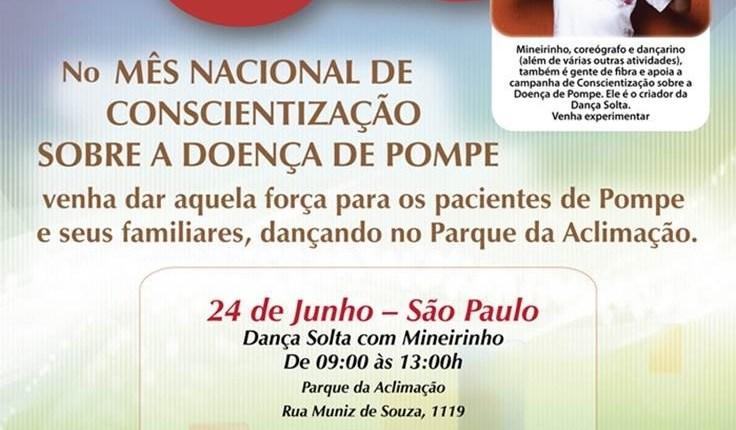 20120623-162931.jpg