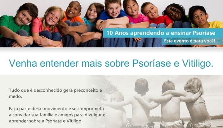 emkt_psoriase2012C