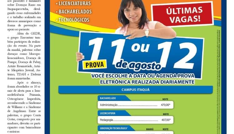 Diario_Itaqua-page-006