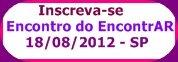 InscEnc1