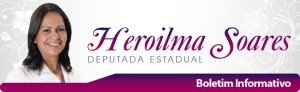 heroilma-300×92