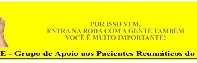 Garce2