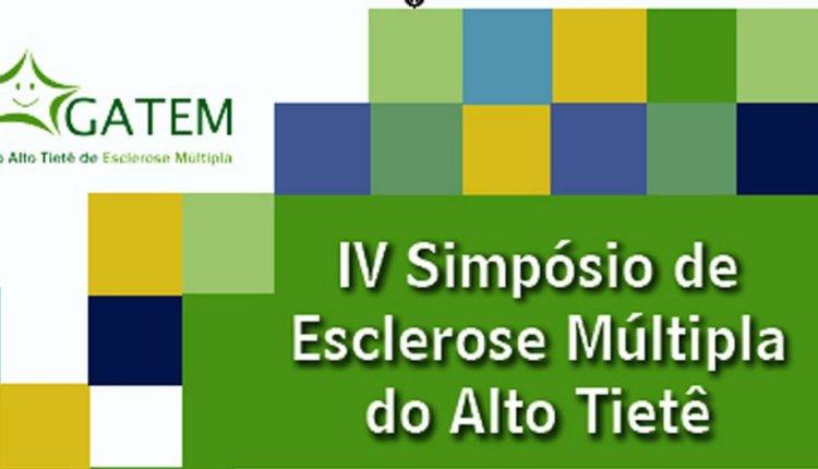 simposio_esclerose_multipla