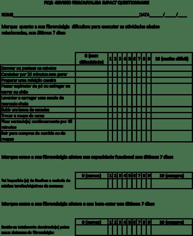FIQR-versão-oficial-questionario-impacto-fibromialgia-1-pagina1-768x938