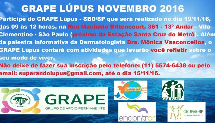 grape-lupus-novembro-16