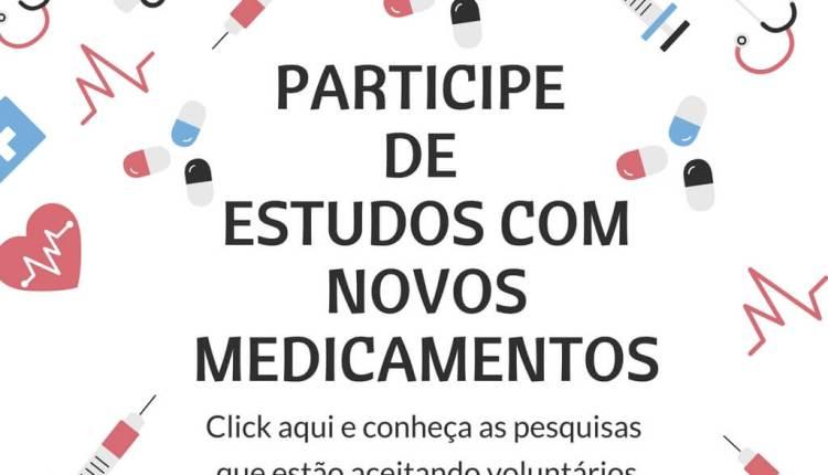 participe-estudos-clinico