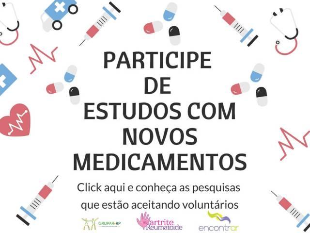 Participe