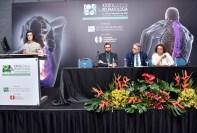 novas diretrizes artrite reumatoide congresso brasileiro de reumatologia foto fabricio de almeida imagem e arte (1)
