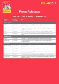 EULAR 2017 Final Press Programme_Página_2