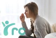 Tuberculose e doenças reumáticas