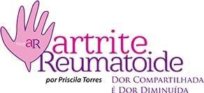 artrite-logo