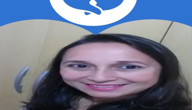 Rede-Reumato-SP-Portugues-mes-doencas-reumaticas (1)