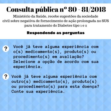 448F0A5C-7278-42C9-BD66-9C975EFE252A