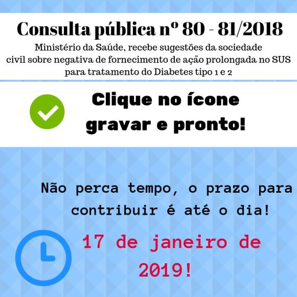 7AD290B7-B231-40FB-8391-FEF20A5B4248