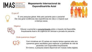 Apresentação IMAS_4ª Encontro EspondiloArtrites (1)