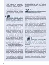 Capita-reumato-paciente-3